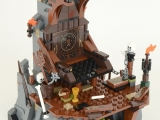 lego-79010-the-hobbits-the-goblin-king-battle-ibrickcity-23