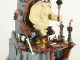 lego-79010-the-hobbits-the-goblin-king-battle-ibrickcity-24