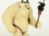 lego-79010-the-hobbits-the-goblin-king-battle-ibrickcity-25