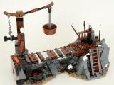 lego-79010-the-hobbits-the-goblin-king-battle-ibrickcity-26