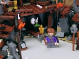 lego-79010-the-hobbits-the-goblin-king-battle-ibrickcity-6