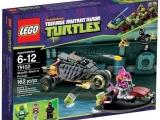 lego-79102-stealth-shell-in-pursuit-teenage-mutant-ninja-turtles-ibrickcity-1