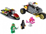 lego-79102-stealth-shell-in-pursuit-teenage-mutant-ninja-turtles-ibrickcity-10