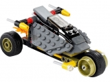 lego-79102-stealth-shell-in-pursuit-teenage-mutant-ninja-turtles-ibrickcity-11