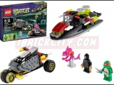 lego-79102-stealth-shell-in-pursuit-teenage-mutant-ninja-turtles-ibrickcity-14