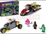 lego-79102-stealth-shell-in-pursuit-teenage-mutant-ninja-turtles-ibrickcity-14