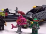 lego-79102-stealth-shell-in-pursuit-teenage-mutant-ninja-turtles-ibrickcity-2