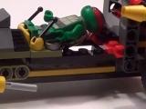 lego-79102-stealth-shell-in-pursuit-teenage-mutant-ninja-turtles-ibrickcity-6