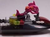 lego-79102-stealth-shell-in-pursuit-teenage-mutant-ninja-turtles-ibrickcity-9