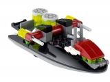 lego-79102-stealth-shell-in-pursuit-teenage-mutant-ninja-turtles-ibrickcity-boat