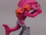 lego-79102-stealth-shell-in-pursuit-teenage-mutant-ninja-turtles-ibrickcity-fishface