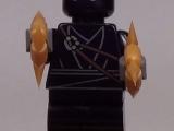 lego-79102-stealth-shell-in-pursuit-teenage-mutant-ninja-turtles-ibrickcity-foot-soldier