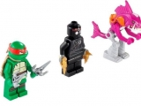 lego-79102-stealth-shell-in-pursuit-teenage-mutant-ninja-turtles-ibrickcity-minifigures
