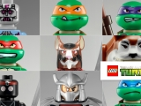 lego-79104-teenage-mutant-ninja-turtles-the-shellraiser-street-chase-ibrickcity-11