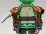 lego-79104-teenage-mutant-ninja-turtles-the-shellraiser-street-chase-ibrickcity-michelangelo