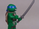 lego-79104-the-shellraiser-street-chase-teenage-mutant-ninja-turtles-ibrickcity-leonardo