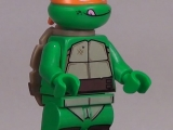 lego-79104-the-shellraiser-street-chase-teenage-mutant-ninja-turtles-ibrickcity-michaelangelo