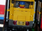 lego-city-7939-cargo-train-ibrickcity-1