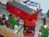 lego-city-7939-cargo-train-ibrickcity-10