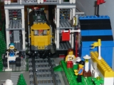 lego-city-7939-cargo-train-ibrickcity-12