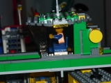 lego-city-7939-cargo-train-ibrickcity-13