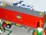 lego-city-7939-cargo-train-ibrickcity-17