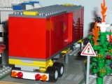 lego-city-7939-cargo-train-ibrickcity-18