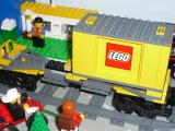 lego-city-7939-cargo-train-ibrickcity-19
