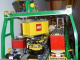lego-city-7939-cargo-train-ibrickcity-2