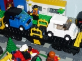 lego-city-7939-cargo-train-ibrickcity-22