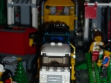 lego-city-7939-cargo-train-ibrickcity-23