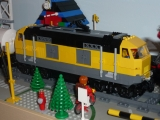 lego-city-7939-cargo-train-ibrickcity-24