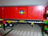 lego-city-7939-cargo-train-ibrickcity-30