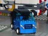 lego-city-7939-cargo-train-ibrickcity-31