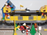 lego-city-7939-cargo-train-ibrickcity-36