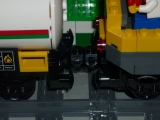 lego-city-7939-cargo-train-ibrickcity-37