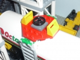 lego-city-7939-cargo-train-ibrickcity-38