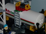 lego-city-7939-cargo-train-ibrickcity-4