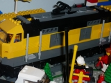 lego-city-7939-cargo-train-ibrickcity-5
