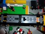 lego-city-7939-cargo-train-ibrickcity-6