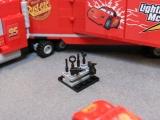 lego-cars-8486-mack-team-truck-ibrickcity-1