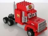 lego-cars-8486-mack-team-truck-ibrickcity-5