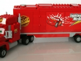 lego-cars-8486-mack-team-truck-ibrickcity-7
