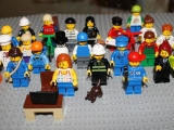 lego-9348-community-mini-figure-set-ibrickciy-1