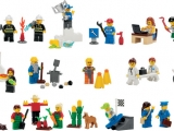lego-9348-community-mini-figure-set-ibrickciy-3
