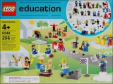 lego-9348-community-mini-figure-set-ibrickciy-4