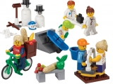 lego-9348-community-mini-figure-set-ibrickciy-7