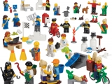 lego-9348-community-mini-figure-set-ibrickciy-8