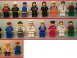 lego-9348-community-mini-figure-set-ibrickciy-9