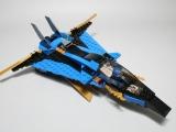 lego-9442-jays-storm-fighter-ninjago-ibrickcity-10